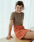 Basics voor trendy girls - null -