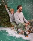 Get cosy in een Baptiste pyjama