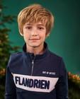 Match dans l'équipe Flandrien - null -